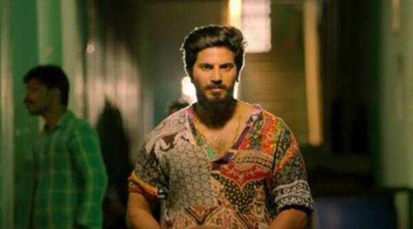 Dulquer Salmaan talks about his film Charlie