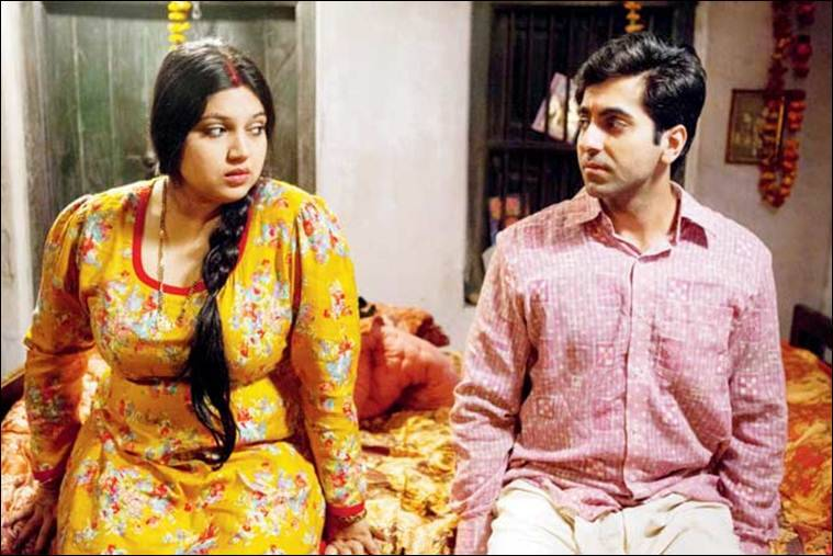 Dum laga ke haisha full movie free download in hindi.