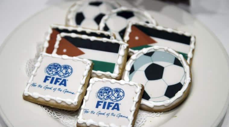 FIFA bribery, FIFA bribery case, Bribery in FIFA, FIFA bribery scandal, FIFA corruption scandal, FIFA Scandals, sports news, sports