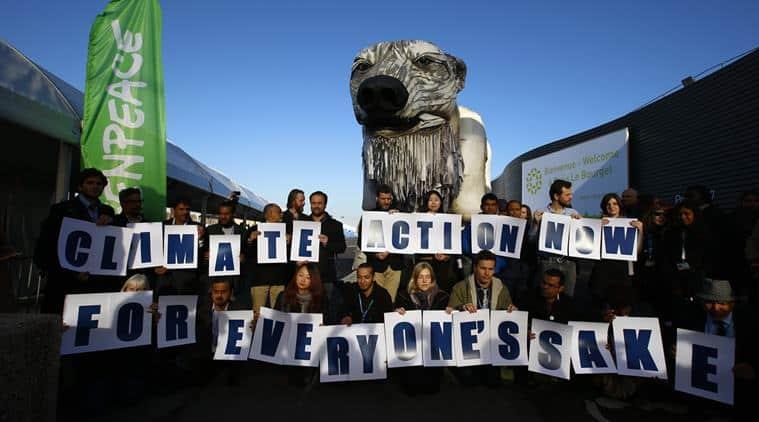 paris, paris climate talks, climate talks, paris climate draft, paris climate talks draft, climate talks, climate talks draft, paris news, world news