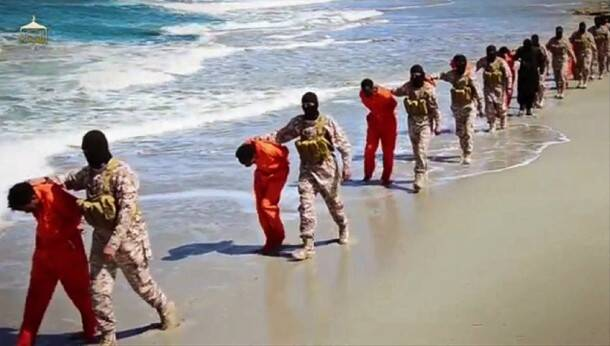 2015 world news, top 10 world news 2015, 2015 top world events, Top world events 2015, 2015 refugee crisis