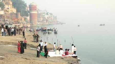 Saving Ganga: Plastic to camping, NGT cracks the whip