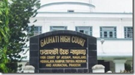 Louis Berger bribery case: Gauhati High Court slams CID, orders CBI probe