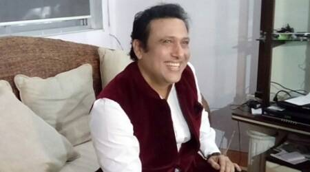 I respect Supreme Court's order, says Govinda