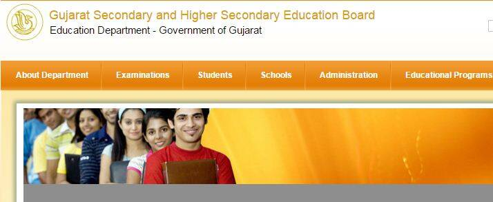 gseb.org, gujarat Board, gujarat Board time table 2018