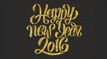 Happy New Year 2016: 24 inspirational quotes and greetings to start the year on a happy note