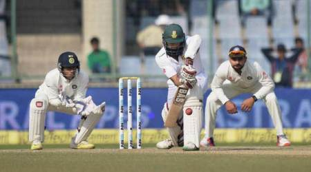 South Africa vs India could begin from Jan 5