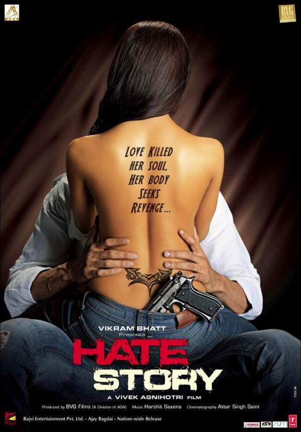Hate Story 3, Hate Story 3 release, Hate Story 3 box office collections, Hate Story 3 photos, pictures Hate Story 3, zareen khan photos, daisy shah photos, Hate Story 3 release, Hate Story 3 collections, Hate Story, Hate Story 2, Zareen Khan, Daisy Shah, Sharman Joshi, Karan Singh Grover, Bipasha Basu, entertainment photos