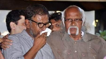 Hema Upadhyay, Harish Bambani, double murder case, Hema Upadhyay murder, Harish Bambani murder, Kandivali twin murder