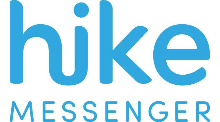 Hike redesigns its app with support for mult-lingual Indian languages and native keyboard