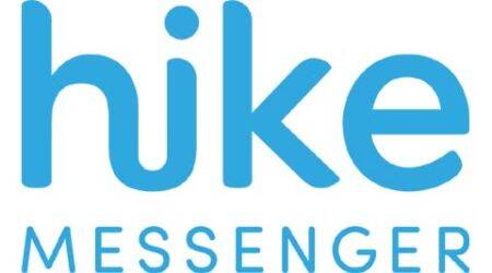 Hike messenger will now support eight Indian languages