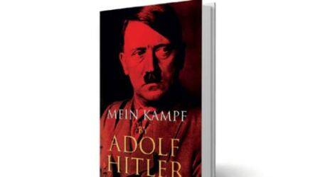 In fact: What Mein Kampf tells us about the now and here