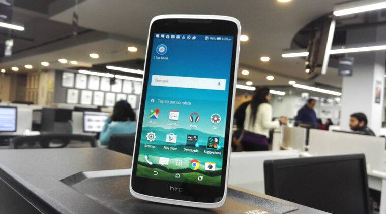 HTC, HTC Desire 828, HTC Desire 828 dual SIM, HTC Desire 828 review, HTC Desire 828 specs, HTC Desire 828 price, HTC Desire 828 flipkart, HTC Desire 828 detailed review, latest HTC smartphones, smartphones, technology news