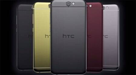 HTC One A9, HTC One A9 price, HTC One A9 snapdeal, HTC smartphone, HTC One A9 india price, HTC A9 photos, HTC Corp, HTC new flagship, HTC One price