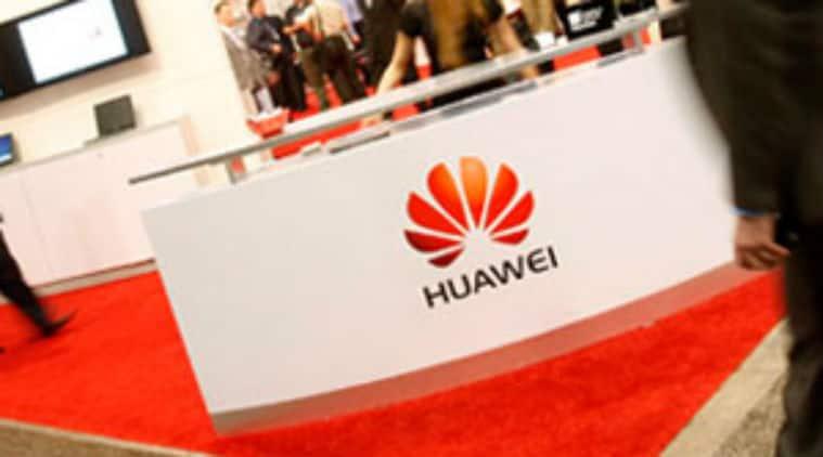 Huawei, Huawei Enjoy, Huawei Enjoy 5S, Huawei smartphones, Huawei Enjoy 5S china launch, Huawei Enjoy 5S launch, Huawei Enjoy 5S price, Huawei Enjoy 5S features, Huawei Enjoy 5S specs, technology, technology news