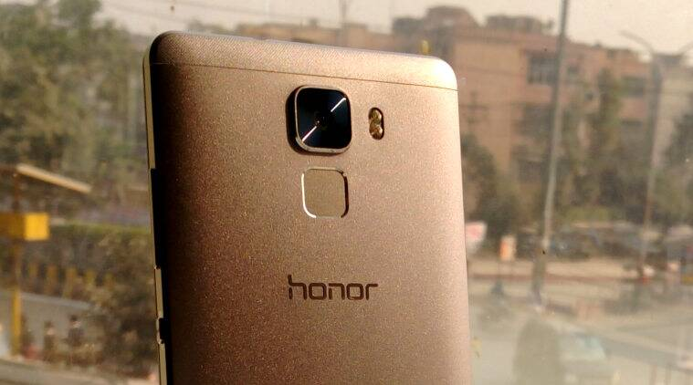 Honor 7, Huawei, Huawei Honor 7, Huawei Honor 7 review, honor 7 review, Huawei Honor 7 specs, Huawei Honor 7 price, Huawei Honor 7 flipkart, Huawei Honor 7 video, smartphones, technology news
