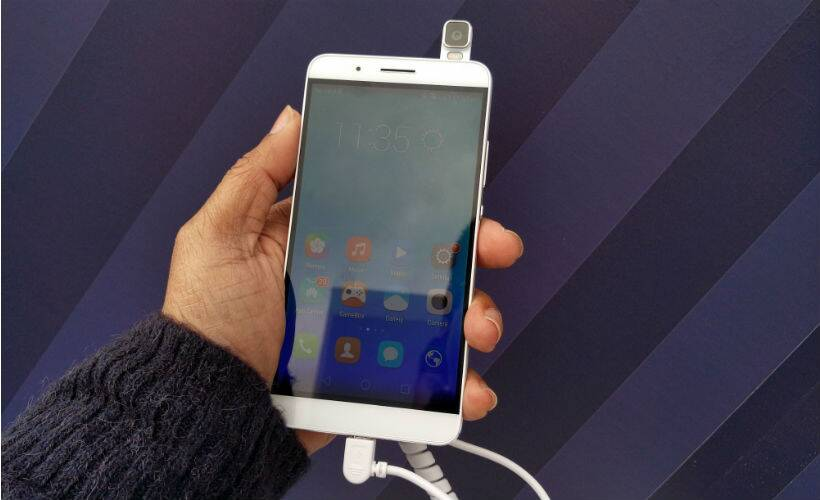 Huawei, Huawei Honor 7i, Huawei Mate 8, Huawei Mate 8 India launch, Huawei Mate 8 specs, Huaei Mate 8 price, Huaei Mate 8 features, Huawei Honor 7i India, Huawei Honor 7i India launch, Huawei Honor 7i price, Huawei Honor 7i specs, Huawei Honor 7i features, Huawei Honor Zero smartwatch, Huawei Honor Zero smartwatch specs, Huawei honor Zero smartwatch features, Huawei Honor 7i smartphone, Huawei honor 7i China, Huawei Honor 7i China launch, Huawei smartphones, Huawei phones, technology, technology news