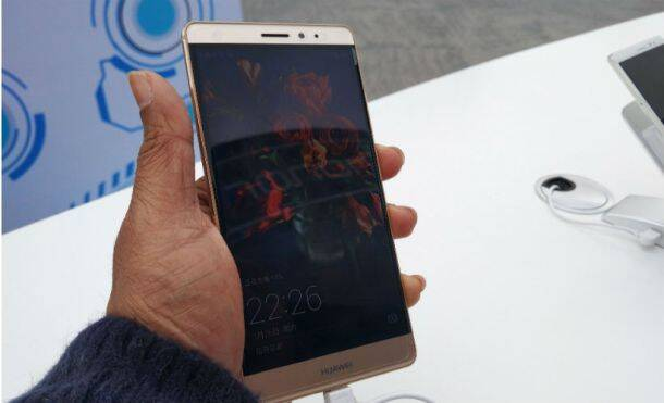 Huawei, Huawei Honor 7i, Huawei Mate 8, Huawei Mate 8 India launch, Huawei Mate 8 specs, Huaei Mate 8 price, Huaei Mate 8 features, Huawei Honor 7i India, Huawei Honor 7i India launch, Huawei Honor 7i price, Huawei Honor 7i specs, Huawei Honor 7i features, Huawei Honor Zero smartwatch, Huawei Honor Zero smartwatch specs, Huawei honor Zero smartwatch features, Huawei Honor 7i smartphone, Huawei Honor 5x, Huawei Honor 5x price, Huawei Honor 5x launch, Huawei Honor 5x India, Huawei Honor 5x features, Huawei honor 7i China, Huawei Honor 7i China launch, Huawei smartphones, Huawei phones, technology, technology news
