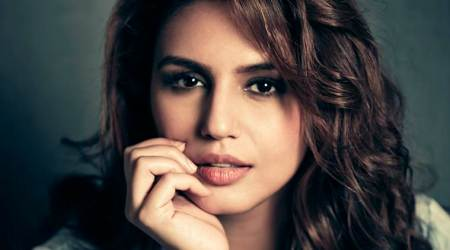 Huma Qureshi is not disconcerted by the 'strong reactions' to Partition: 1947