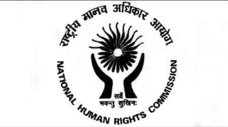human rights commission, Delhi government, National Capital Territory, Human Rights Act, Arvind Kejriwal, delhi news