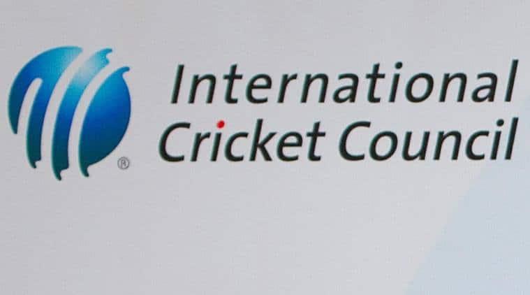 ICC Oppo, Oppo ICC, Oppo Mobiles, Oppo Mobiles India, India Oppo mobiles, ICC, International Cricket Council, Cricket News, Cricket