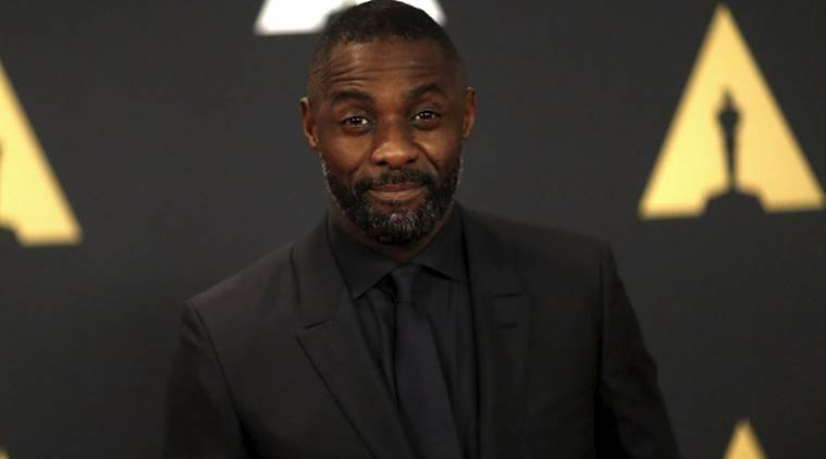 Idris Elba, actor Idris Elba, Idris Elba Sex Symbol, Idris Elba Sexy, Idris Elba hot, Idris Elba good Looks, Idris Elba Sexy looks, Idris Elba Hot Looks, Idris Elba Sex Symbol tag, Entertainment news