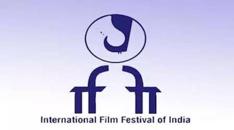 The striking thing about Iffi this year was the cold response to the FTII strike.
