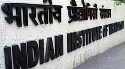 IIT, iit Delhi, iit Open House, iit delhi Open House, iit innovations, iit 2016 open house, iit latest news, iit delhi new innovations, innovations for society, delhi govt