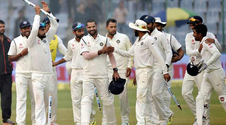 India vs South Africa, Ind vs SA, India vs South Africa 4th Test, Ind vs SA 4th Test, india vs south africa stats, cricket stats, cricket news, cricket