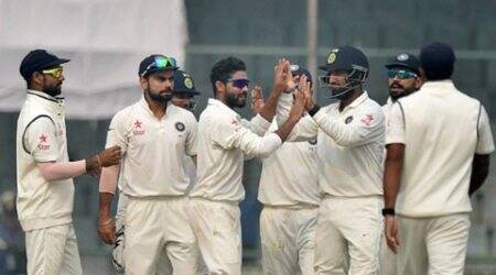 Live Cricket Score, live score cricket, cricket live score, india vs south africa live, live ind vs sa, ind vs sa live, live ind vs sa, india south africa live, ind vs sa 4th test live score, ind vs south africa 4th test live score, ind vs sa 4th test match live score, india south africa 4th test live score, india south africa 4th test live score