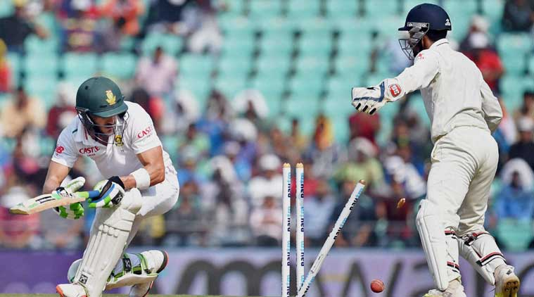 India vs South Africa, Ind vs SA, India South Africa, SA vs Ind, South Africa vs India, South africa cricket, cricket south africa, india cricket, cricket india, cricket news, cricket