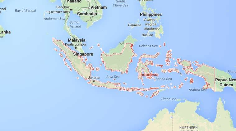 indonesia, indonesia earthquake, earthquake, indonesia quake, indonesia tsunami alert, indonesia tsunami, tsunami, earthquake, earthquake today, earthquake latest, news