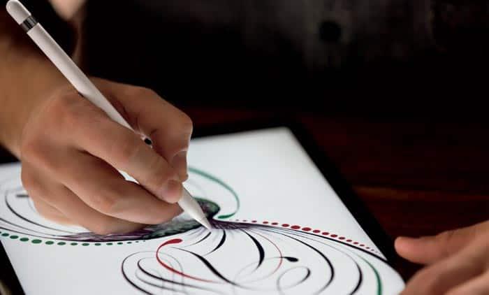 Apple iPad Pro India, iPad Pro India price, Apple, Apple iPad Pro, iPad Pro price, Apple iPad Pro specs, Apple Pencil price, Apple Smart Keyboard price