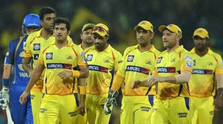 bcci, bcci india, india cricket, cricket india, indian premier league, ipl, rajasthan royals, chennai super kings, csk, rr, cricket news, cricket