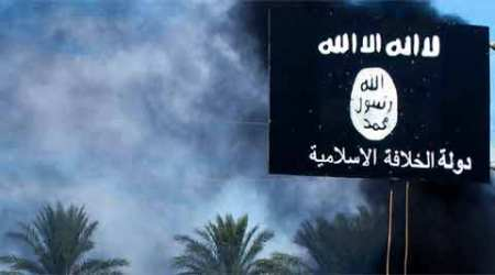 india islamic sate, isis india, islamic state in india, isis india news, Birbhum islamic state, west bengal isis, west bengal isis