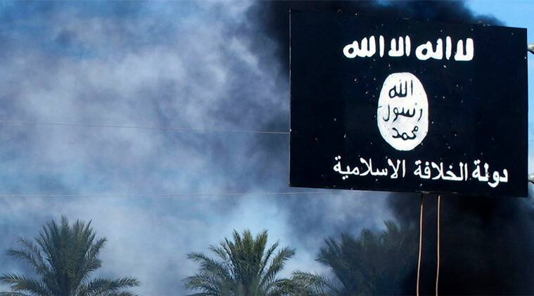 islamic state, isis, isis arrest, islamic state arrest, isis india, isisi in india, is, islamic state in india, islamic state india, india news, latest news