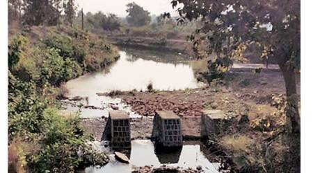 Jalyukt Shivar Abhiyan, Jalyukt programme, maharashtra Jalyukt programme, pune Jalyukt programme, drought, waterless in marathwada, indian express news, pune, pune news, india news