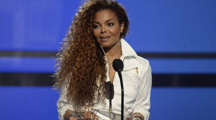 janet jackson, janet jackson cancer, janet jackson cancer news, janet jackson news, janet jackson latest news, janet jackson songs, entertainment news