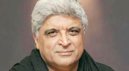 Javed Akhtar, Dilip Kumar, Amitabh Bachchan, Balraj Sahni, lyricist Javed Akhtar, writer Javed Akhtar, entertainment news