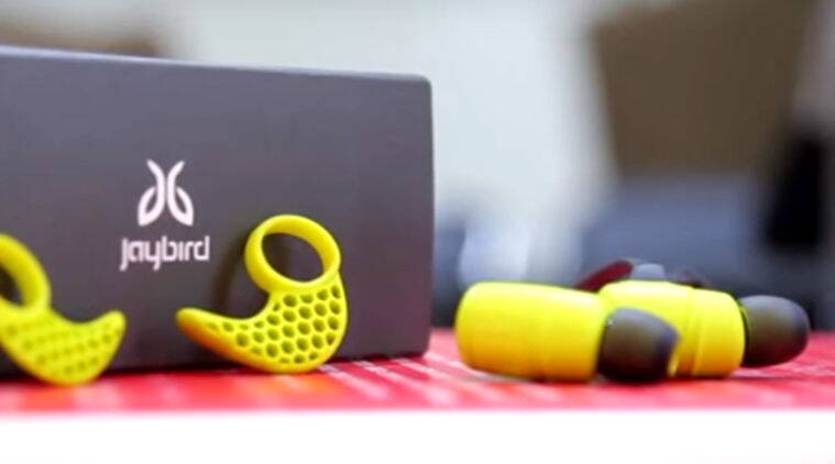 Jaybird, Jaybird X2, Jaybird X2 earphones, Jaybird X2 price, Jaybird X2 review, Jaybird X2 detailed review, buy Jaybird X2, Jaybird India, Jaybird X2 video, bluetooth earphones, water proof bluetooth earphones, technology news