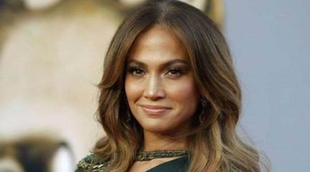 Jennifer Lopez was pressured to lose weight
