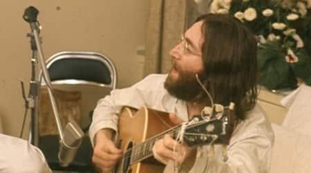 Remembering John Lennon: Here are 5 of his evergreensingles