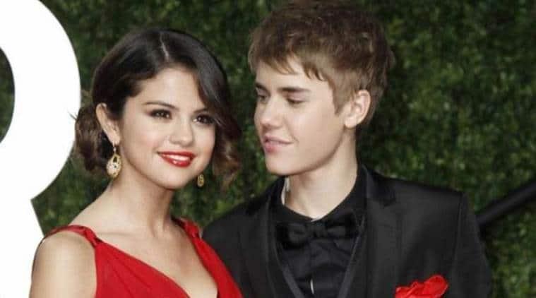 Selena Gomez, Justin Bieber, Selena Gomez Justin Bieber, Selena Gomez boyfriend, Singer Selena Gomez, Selena Gomez songs, entertainment news