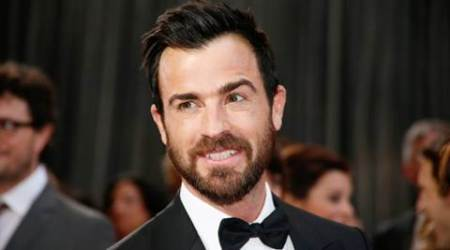 Justin Theroux, 9/11 terrorist attack, Justin Theroux actor, Justin Theroux films, entertainment news