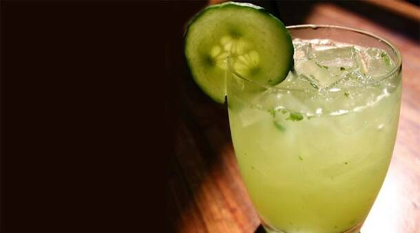 10 party cocktails that will impress even the most discerning guest