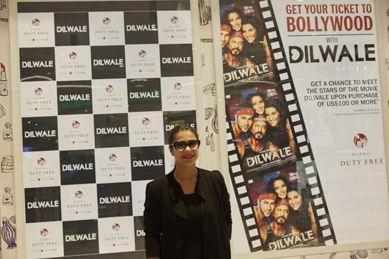 Dilwale, Diwale Team, Dilwale Shah Rukh khan, Dilwale Kajol, Dilwale Varun Dhawan, Dilwale Kriti Sanon, Shah Rukh Khan, Kajol, Varun Dhawan, Kriti Sanon, Rohit Shetty, Entertainment news