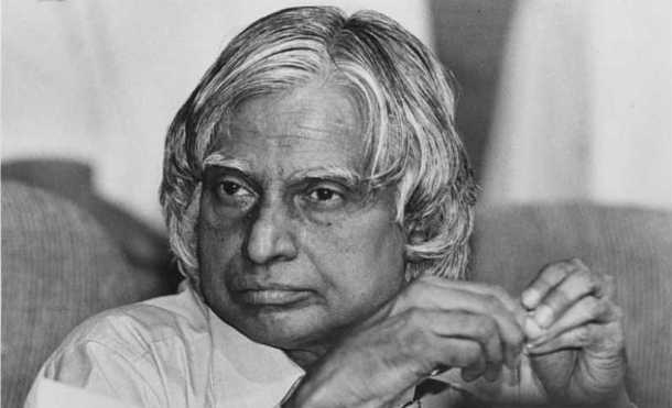 apj abdul kalam news, kalam birthday news, india news, indian express news