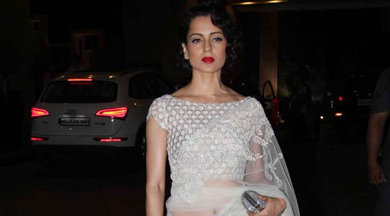 Kangana Ranaut, Kangana Ranaut Films, Kangana Ranaut News, Kangana Ranaut Roles, Kangana Ranaut Queen, Kangana Ranaut Movies, Kangana Ranaut Ragoon, Entertainment news