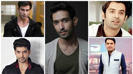 Karan Singh Grover, Kapil Sharma, Gurmeet Choudhary: TV actors who made Bollywood debuts in 2015