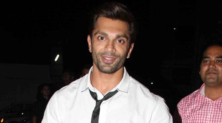 Karan Singh Grover, hate story 3, Karan Singh Grover movies, Karan Singh Grover hate story 3, Karan Singh Grover upcoming movies, entertainment news